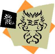 Прикрепленное изображение: 19744_9648_paragraf_photo_text_left_img_dir_1_.jpg